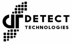 detect-technologies_owler_20170816_101054_original