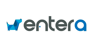 entera_rgb-01