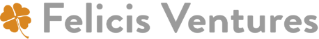 felicis-flat-simple-web