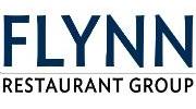 flynn-restaurant-group-squarelogo-1527248376339