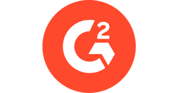 g2-track