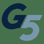 g5_2018_trademarked_logo-300x300