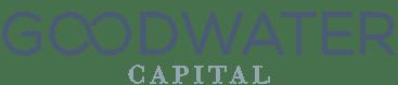 goodwater_logo-1