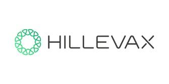 hillevax