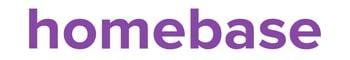 homebase-logo-purple_(002) 2