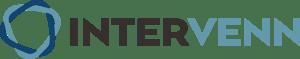 intervenn-logo