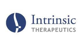intrinsic-therapeutics-7x4