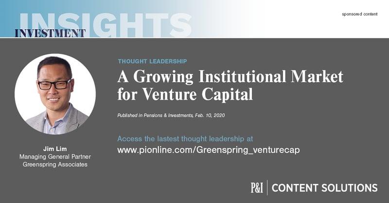 linkedIn img_2.10 Greenspring_inv insights (002)