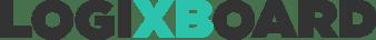 logixboard-logo-teal-gray-1-1024x112