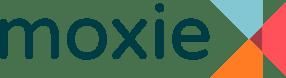 logo-864x236