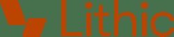 logo-Jul-30-2021-02-13-20-85-PM