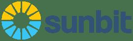 logo-horizontal-blue-text-1024x323