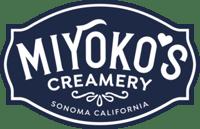 logo_miyokos_creamery_x209