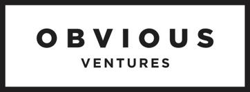 logo_obvious