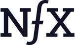 nfx-Sep-25-2020-04-33-46-20-PM