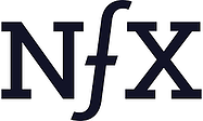 nfx-Sep-25-2020-04-33-46-20-PM
