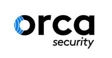 orca_logo-03