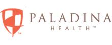 paladina cropped
