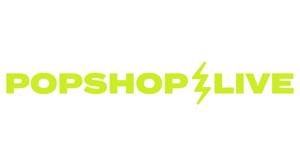 popshop-live-logo-vector