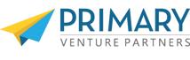 primary-venture-partners-3