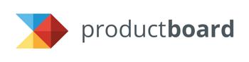 productboard-logo-7d80d131c68c076d14769b448b05791a8eed2861b31e9ac952c99f3f029f631d