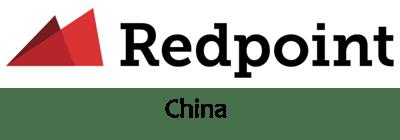 redpoint china-3