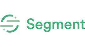 segment-vector-logo