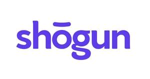 shogun-logo-feature