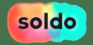 soldo-logo-1