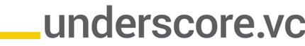 underscore (1)