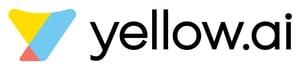 yellowai-light-png_logo