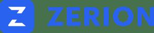 zerion-blue-logo-and-text-transparent