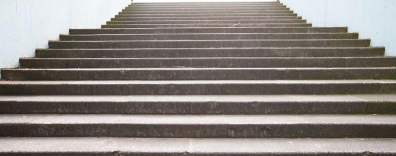 Venture Capitals Access Myth
